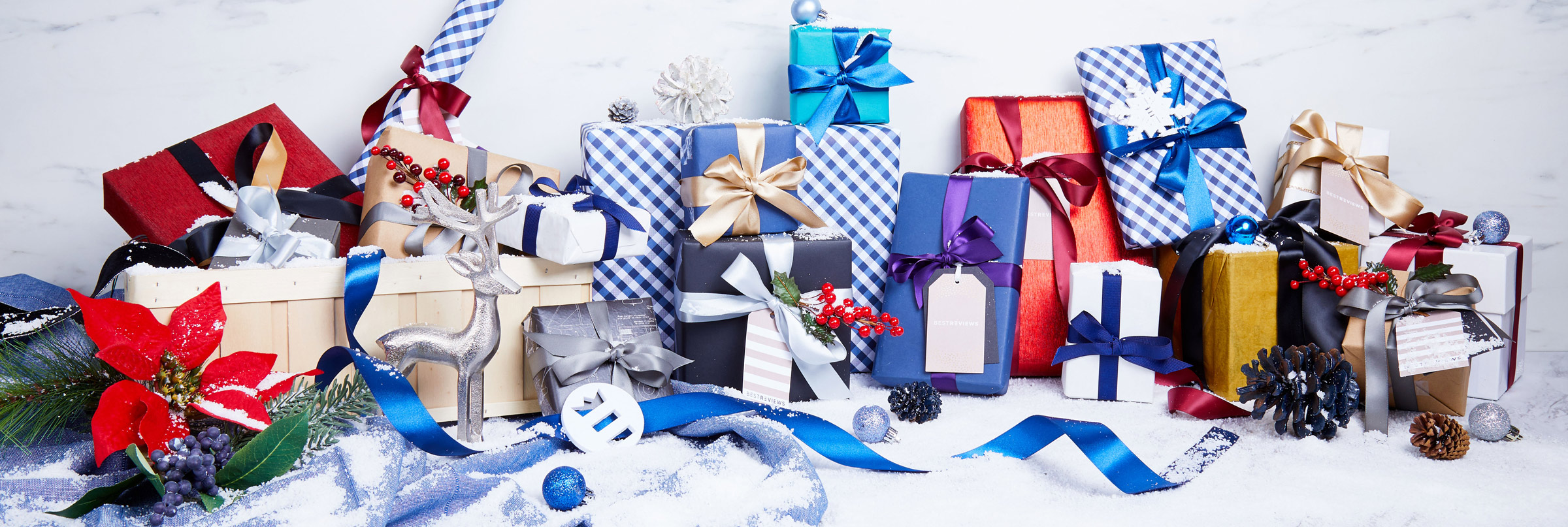 Shop from BestReviews' list of best gifts of 2019